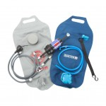 Sawyer Complete 4-Litre Dual Bag Water Purifier System