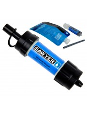 Sawyer SP128 - Mini Water Filtration System