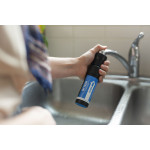 Sawyer SP134 - Tap Filtration System