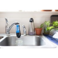 Sawyer SP134 - Tap Filtration System